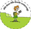 Alb-Guide-Logo